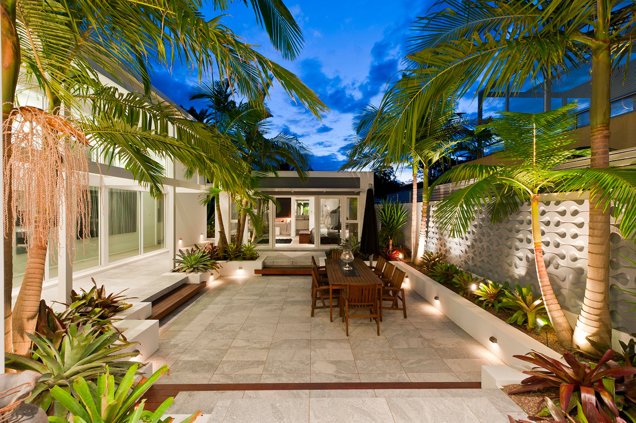 wonderful stunning landscape design ideas for your backyard