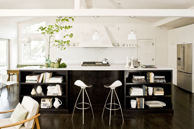 Inspiring Interiors by Jessica Helgerson Interior Design