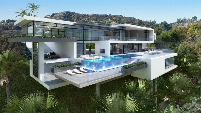 Modern-Mansion-on-Sunset-Plaza-Drive-01-850x478