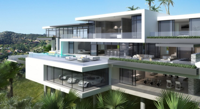 Modern-Mansion-on-Sunset-Plaza-Drive-05-850x464
