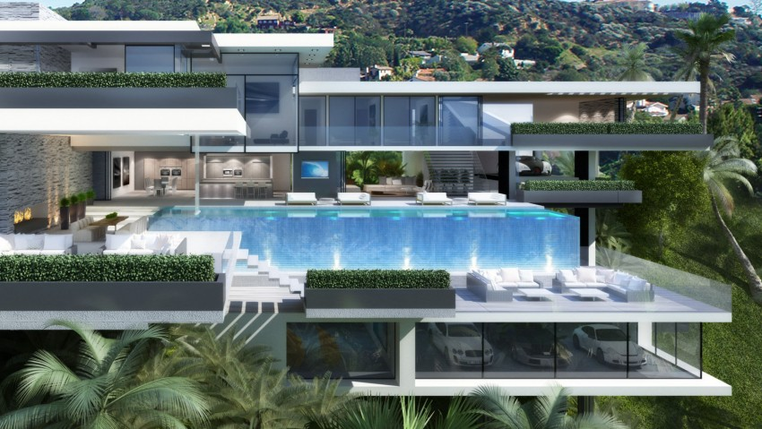 Modern-Mansion-on-Sunset-Plaza-Drive-09-850x479