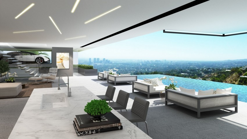 Modern-Mansion-on-Sunset-Plaza-Drive-10-850x478