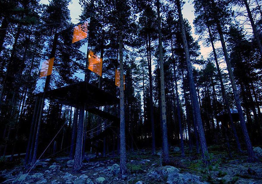 amazing-treehouses-10