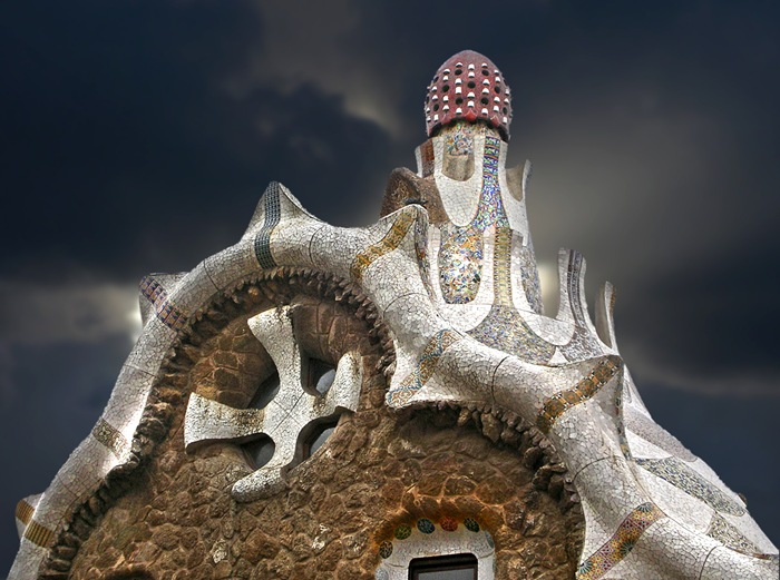 1-33-Worlds-Top-Strangest-Buildings-mindhouse