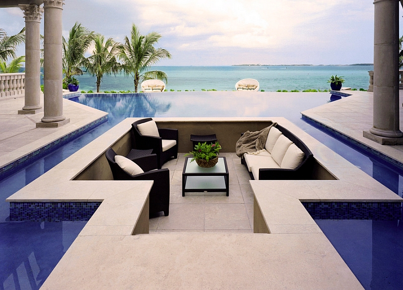1-Breathtaking-conversation-pit-surrounded-by-the-pool-with-smartly-hidden-stepping-stones