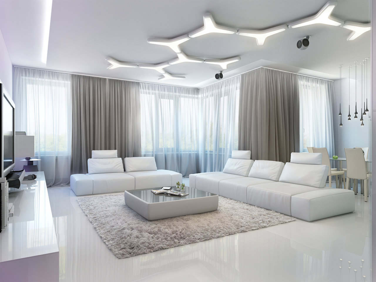 https://cdn.architecturendesign.net/wp-content/uploads/2014/07/1-White-living-room.jpg