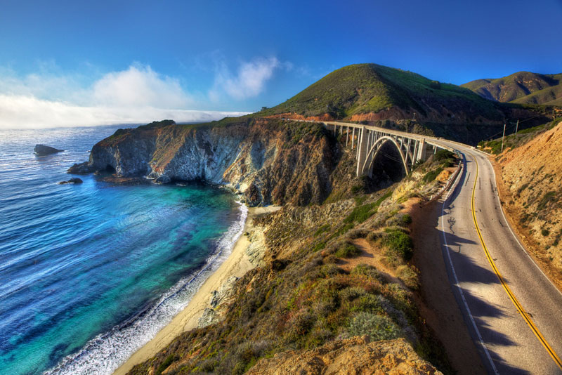 1-bixby-bridge-highway-1-big-sur-california