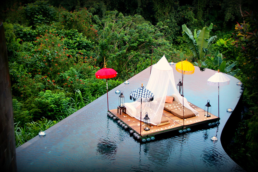 10 Hotel Ubud Hanging Gardens, Indonesia-01