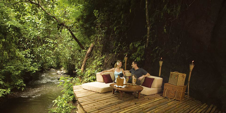 10 Hotel Ubud Hanging Gardens, Indonesia-02