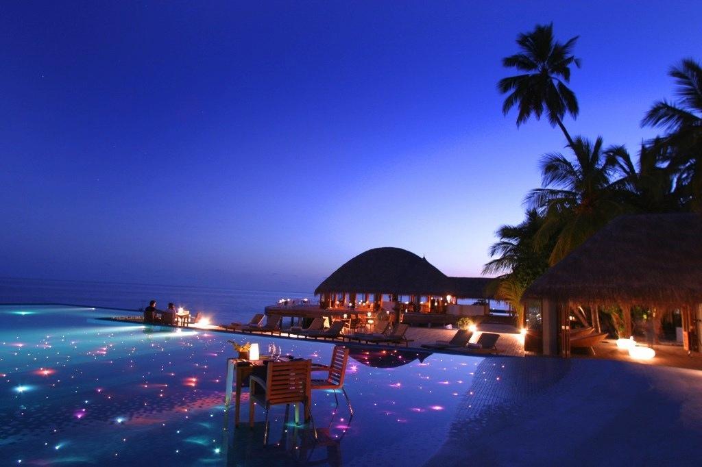 10-Huvafen-Fushi-Resor-Maldives