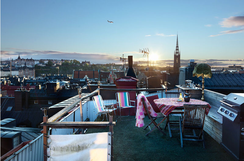 10-Ragner-Omarsson-eclectic-rooftop
