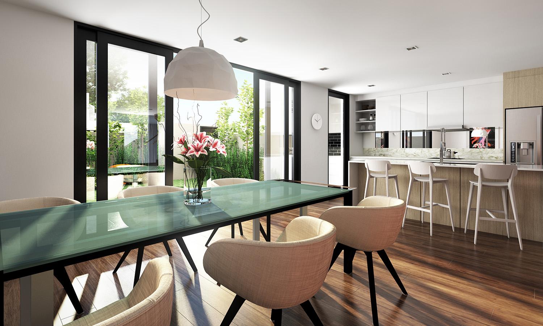 10-studio-dining