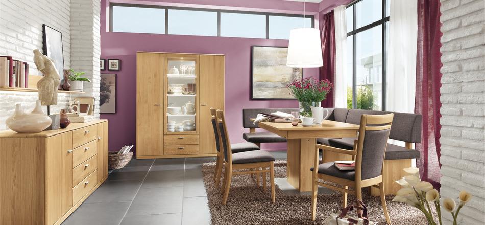 11-modern-purple-dining-room