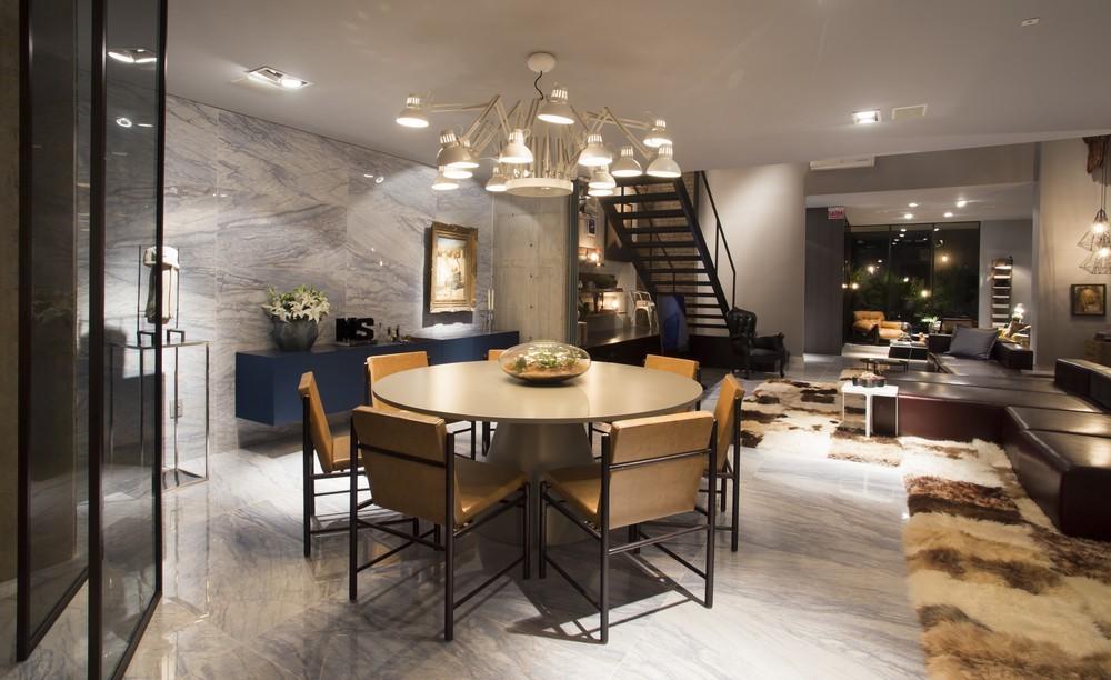 12-modern-living-space-lighting