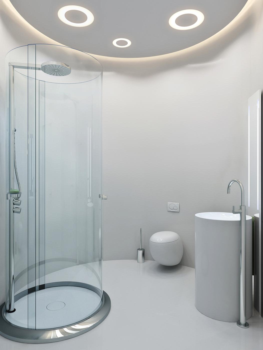 13-Circular-shower-room