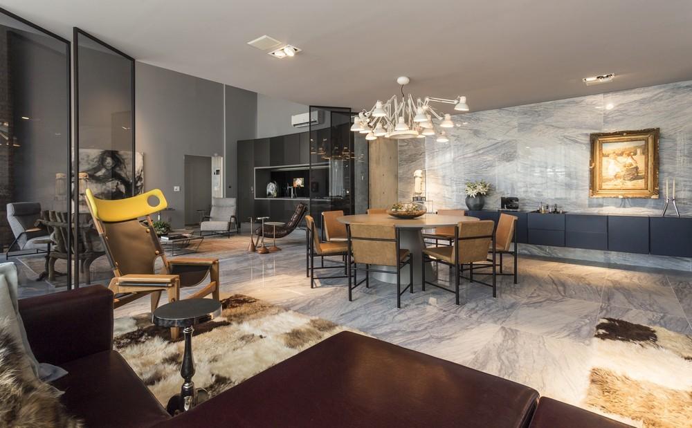 14-dining-room-design
