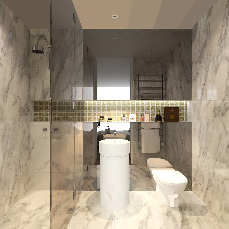 14-studio-bathroom