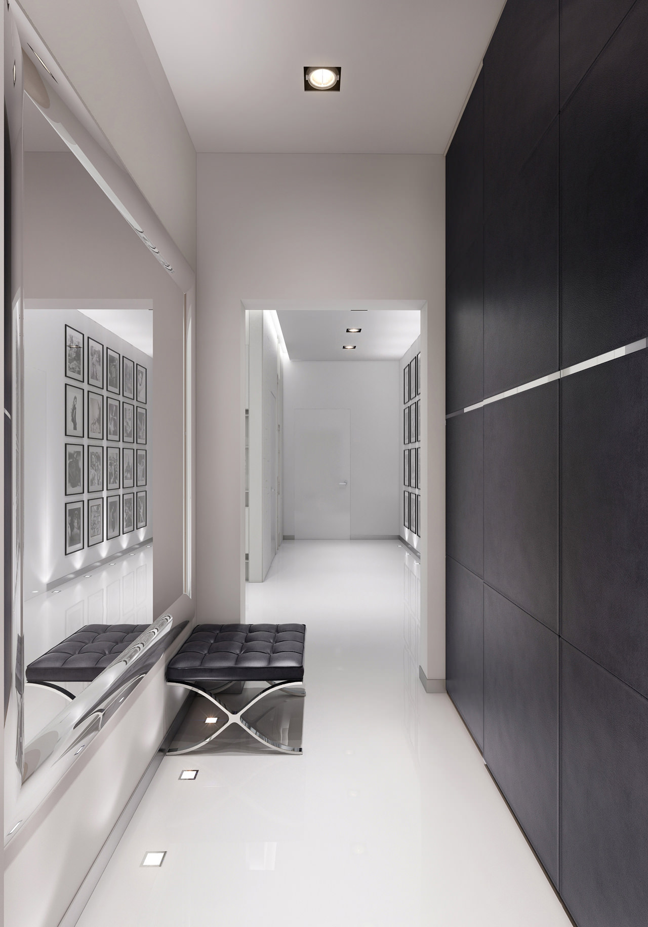 https://cdn.architecturendesign.net/wp-content/uploads/2014/07/15-Modern-hallway.jpg