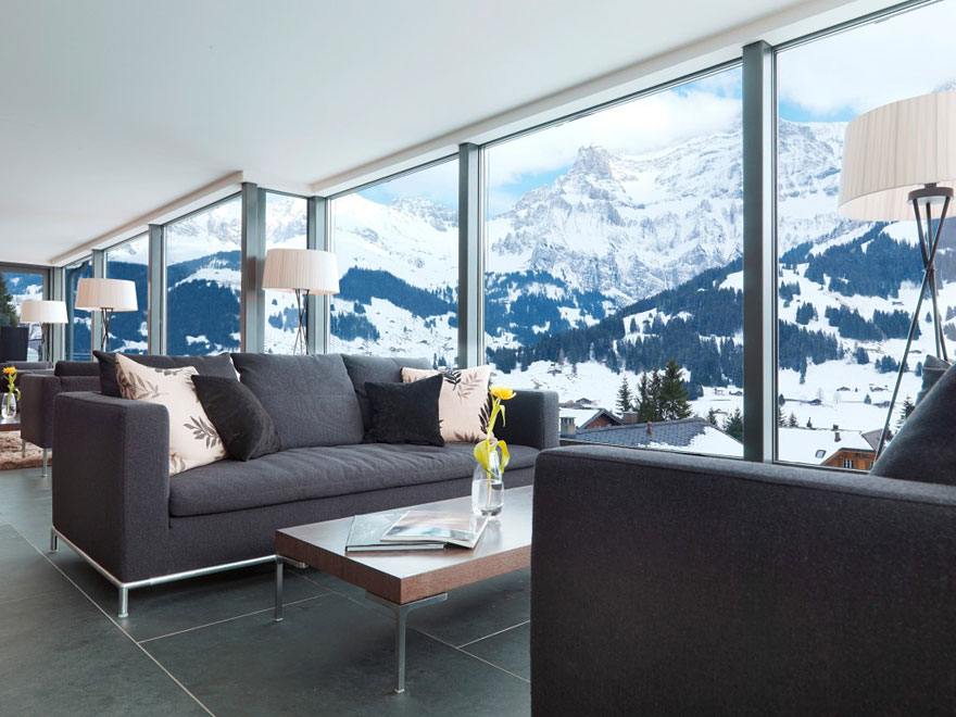 15 The Cambrian Hotel, Adelboden, Switzerland-01