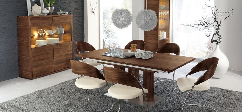 15 Modern Dining Set