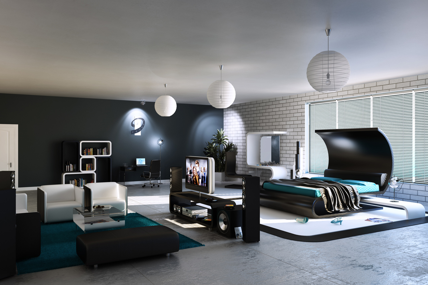 beautiful modern bedroom designs 15 beautiful mesmerizing bedroom designs 14128