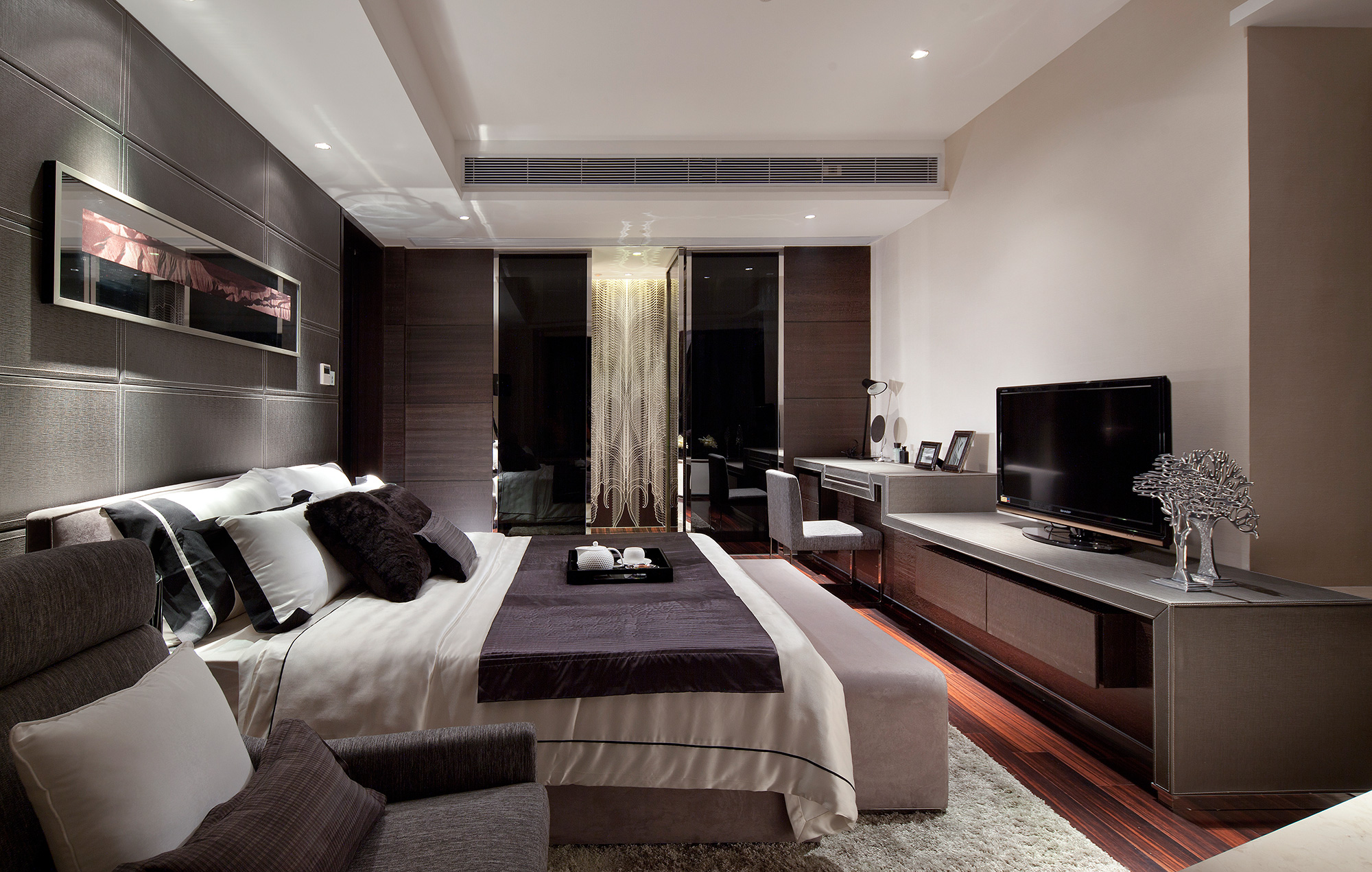 Bedroom Design 15 beautiful mesmerizing bedroom designs