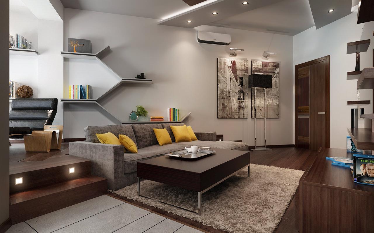 16-Contemporary-living-room