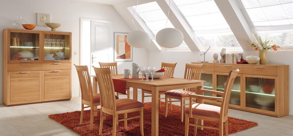 16-modern-dining-wood