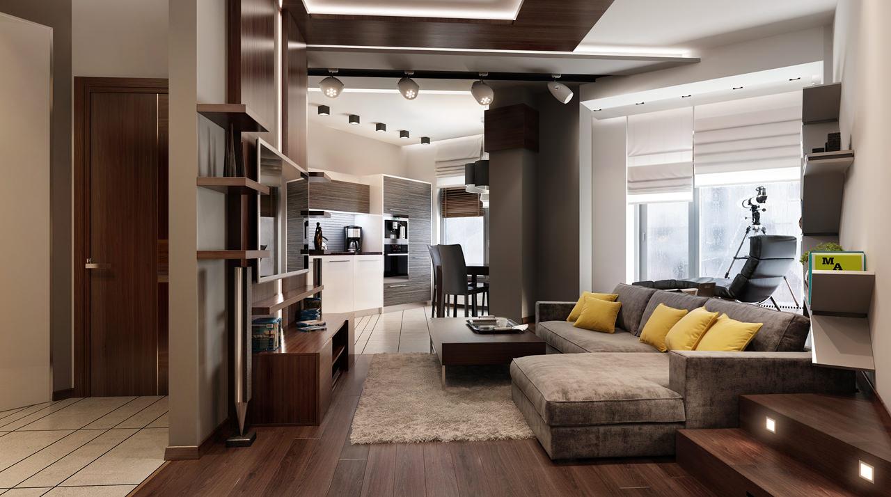 17-Open-plan-apartment