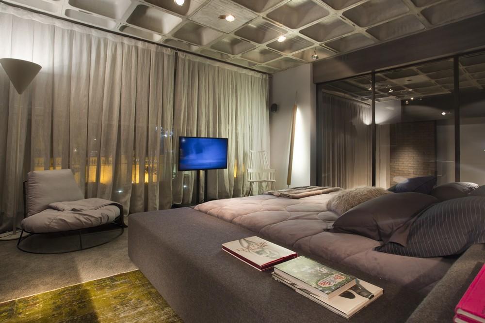 17-bedroom-lighting-night