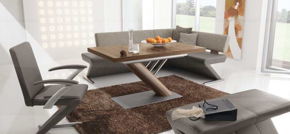 17-modern-dining-banquette