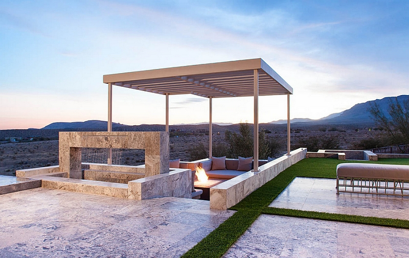 18-Create-a-dynamic-interplay-between-different-levels-of-the-patio