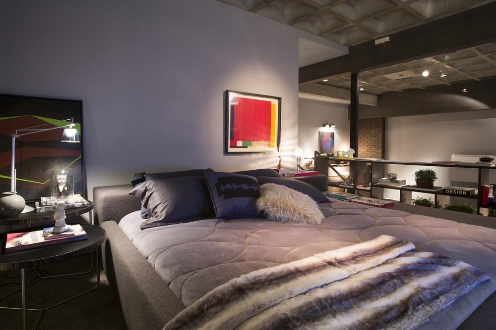 18-bedroom-lighting