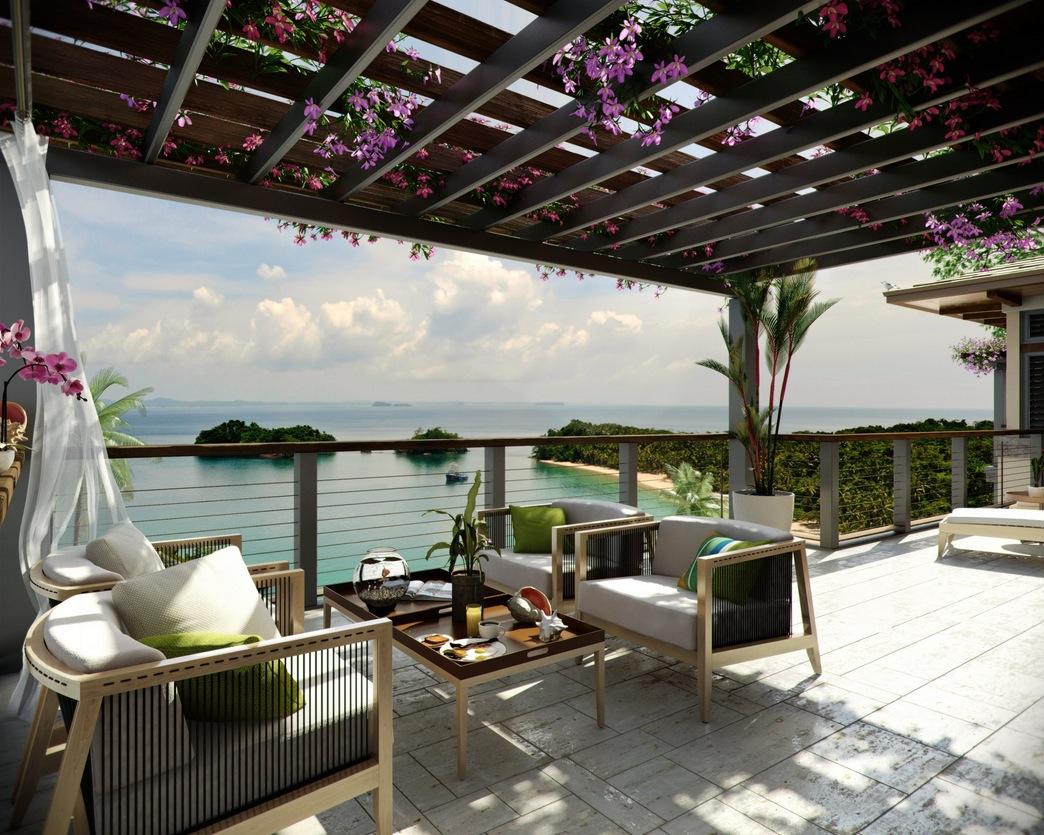 18-ocean-view-patio-with-bouganvillea-outdoor-lounge