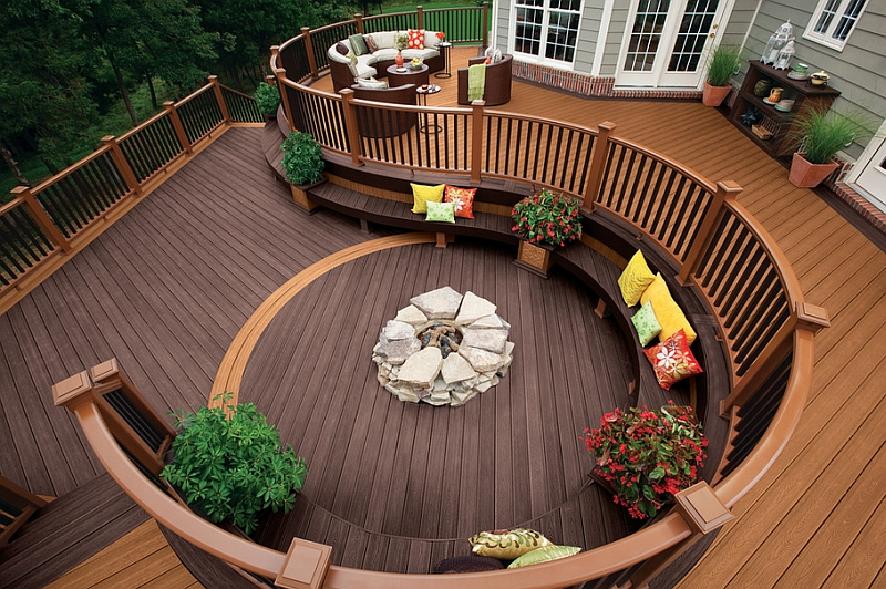 2-Amazing-deck-takes-the-sunken-lounge-design-to-a-whole-new-level