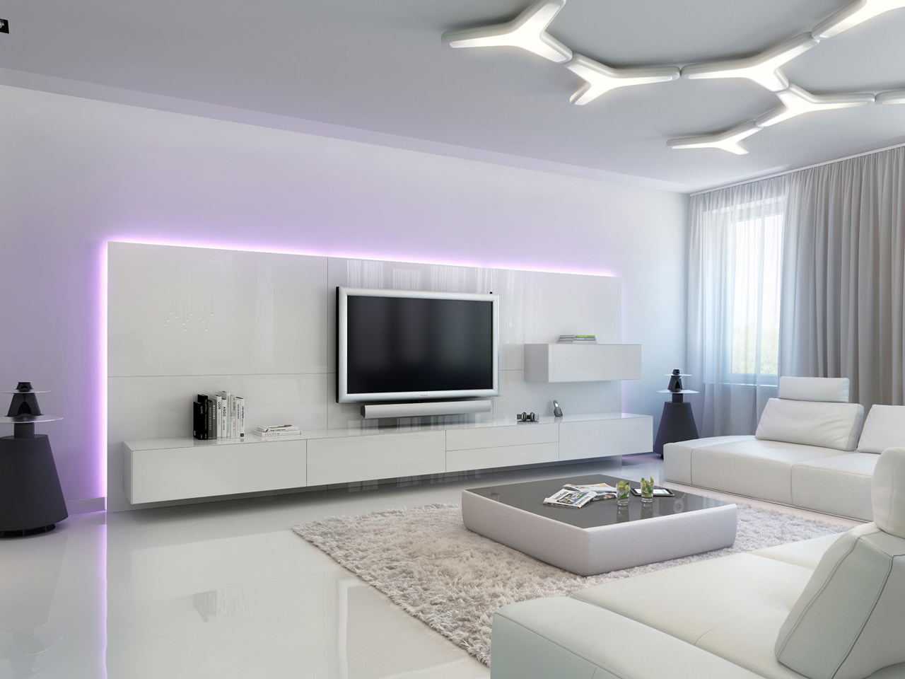 https://cdn.architecturendesign.net/wp-content/uploads/2014/07/2-White-entertainment-wall.jpg