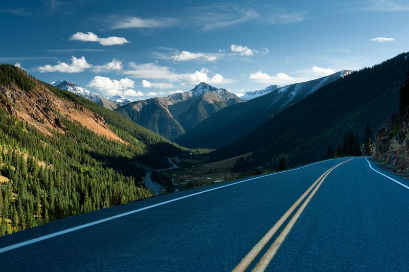 20-million-dollar-highway-us-route-550-colorado
