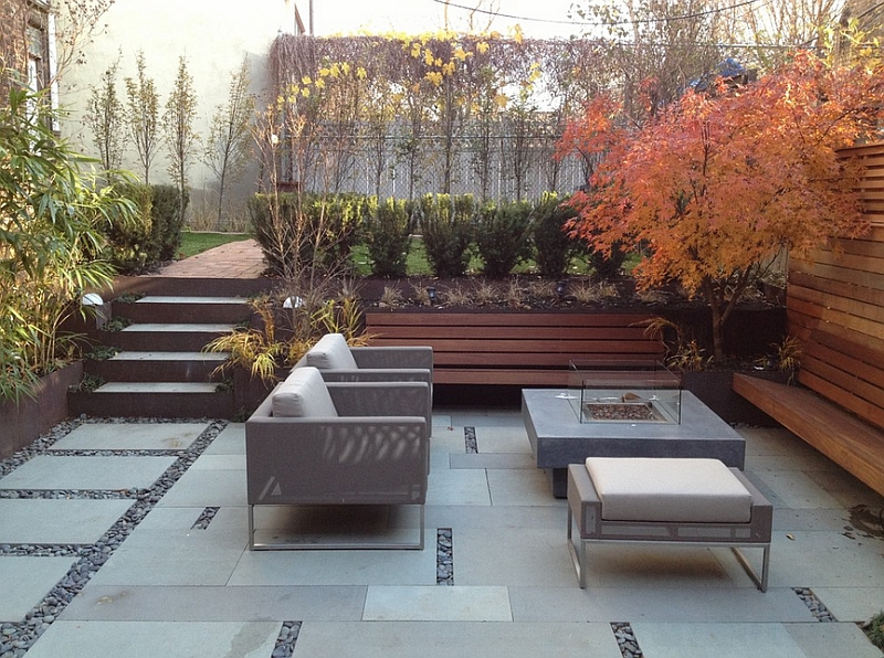 21-Change-in-the-various-levels-of-the-outdoor-space-need-not-always-be-dramatic