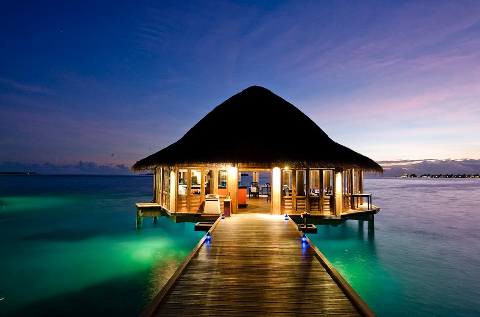 21-jetty-to-over-water-bure-dining