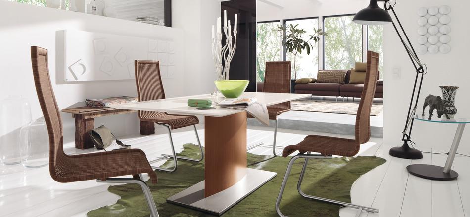 21-modern-artistic-dining-set