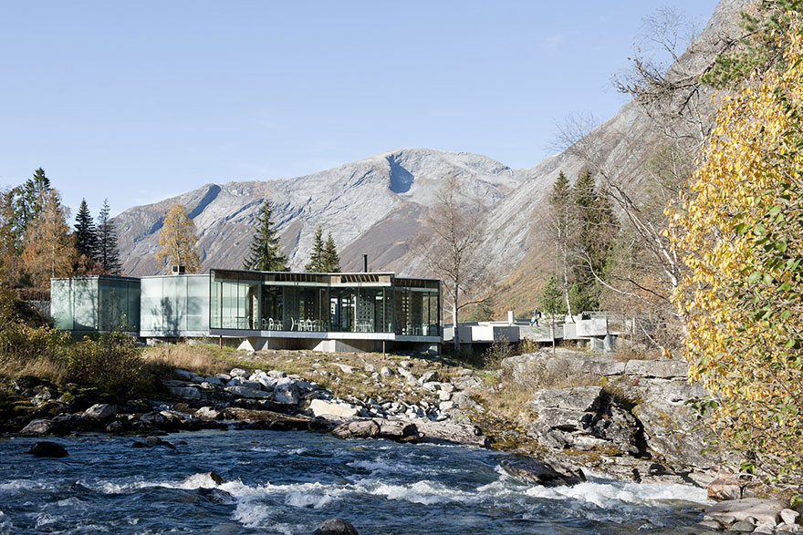 22 Juvet Landscape Resort, Norway-01