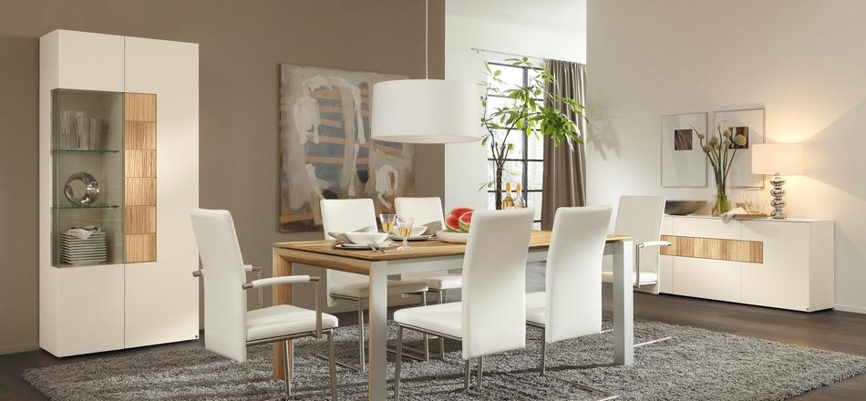 22-elegant-contemporary-dining-room