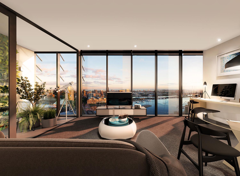 22-floor-to-ceiling-glass-studio