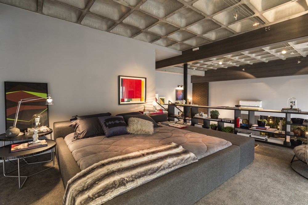 23-open-concept-bedroom