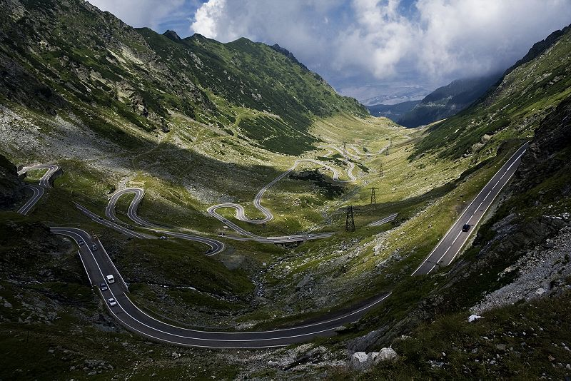 23-transfagarasan-road-romania