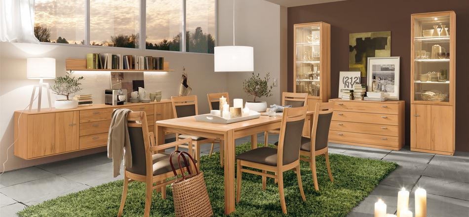 24-dining-set-modern-wood