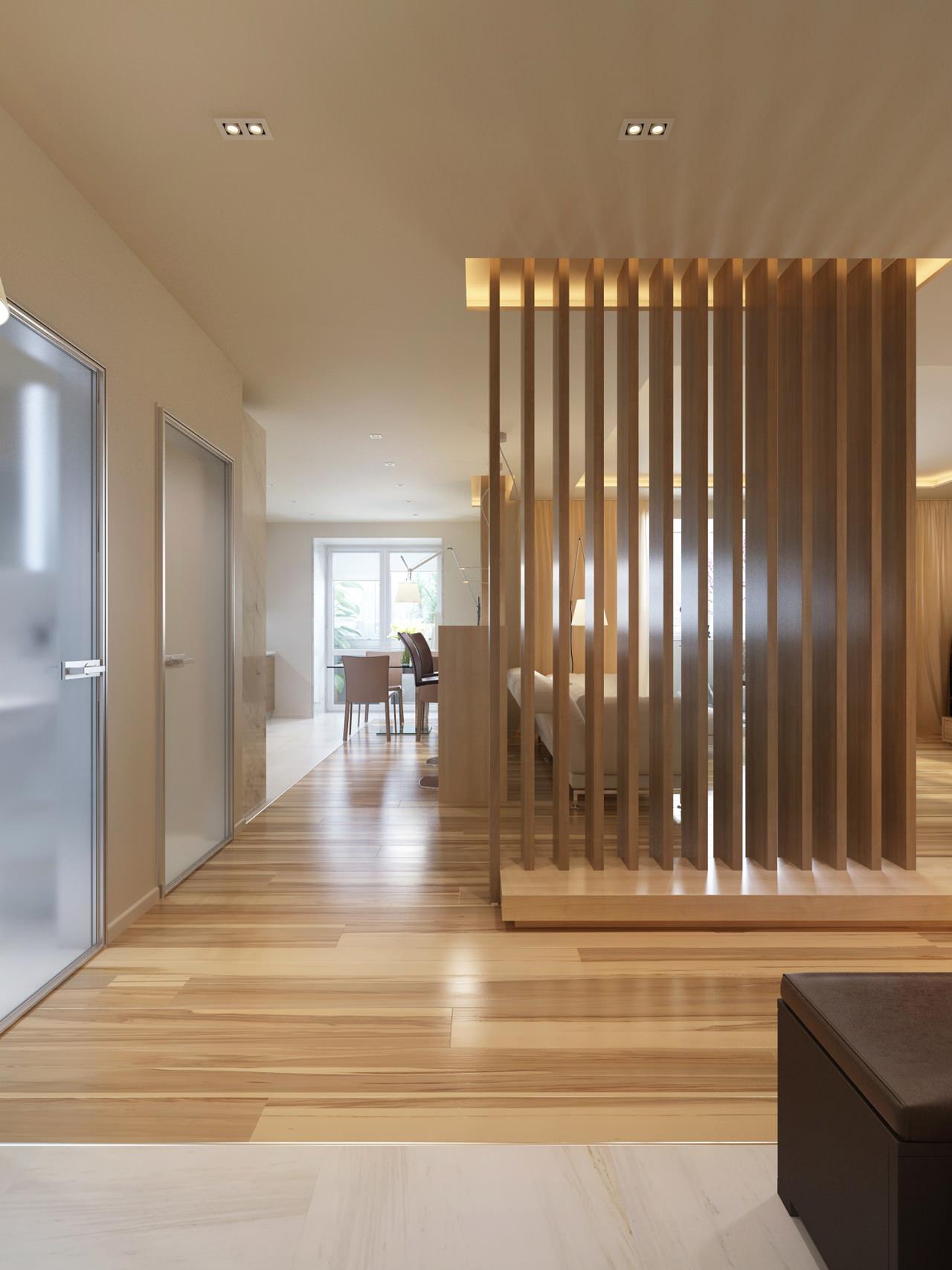 26-Wood-flooring