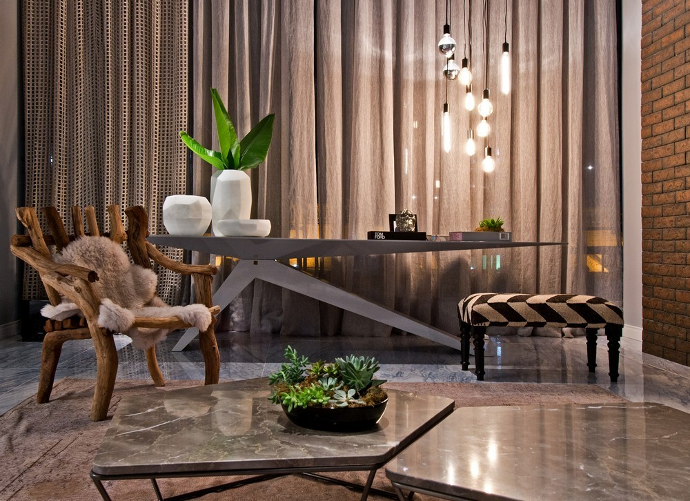 26-sitting-room-lighting