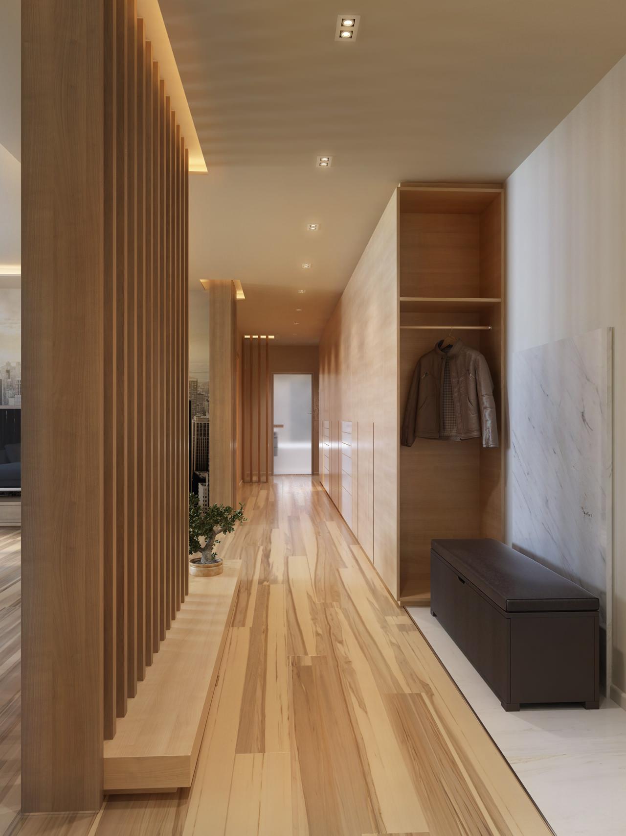 27-Hall-storage