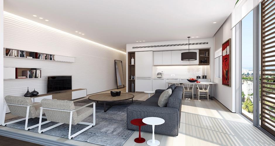 27-beautiful-studio-design